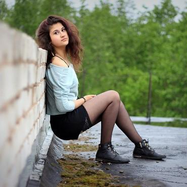 Фотография #241571, автор: Елена Трукшанина