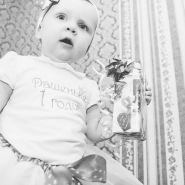 Фотография #242913, автор: Елена Трукшанина