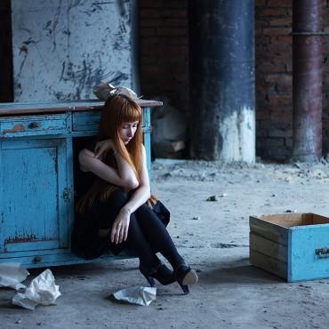 Фотография #242239, автор: Елена Трукшанина