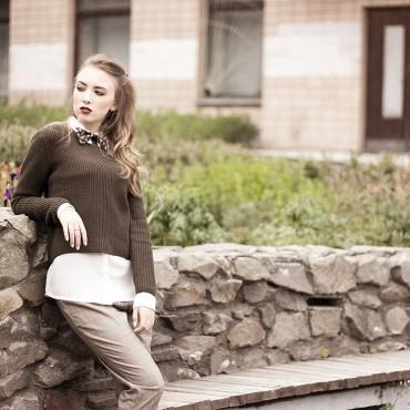 Фотография #241564, автор: Елена Трукшанина