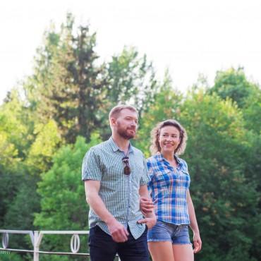 Фотография #247013, автор: Арина Дворецкая