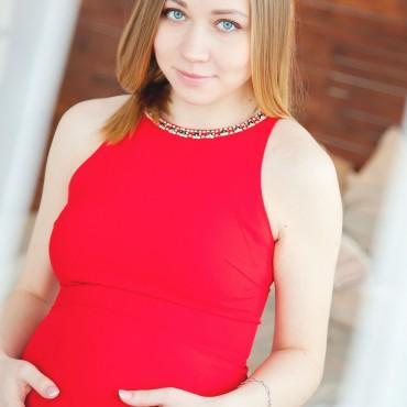 Фотография #244581, автор: Арина Дворецкая