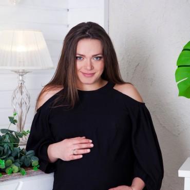 Фотография #246996, автор: Арина Дворецкая