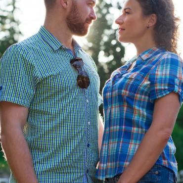 Фотография #247011, автор: Арина Дворецкая