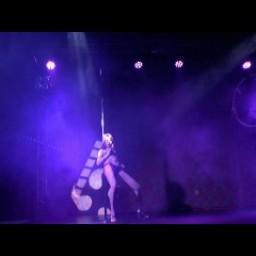 Видео #234496, автор: Ирина Яковлева