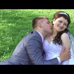 Видео #234467, автор: Ирина Яковлева