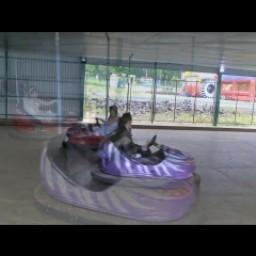 Видео #234495, автор: Ирина Яковлева