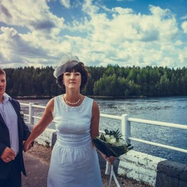 Фотография #238269, автор: Николай Дегтярев