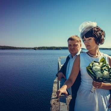 Фотография #238263, автор: Николай Дегтярев