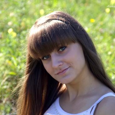 Фотография #240436, автор: Александра Дианова