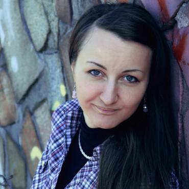 Фотография #240437, автор: Александра Дианова