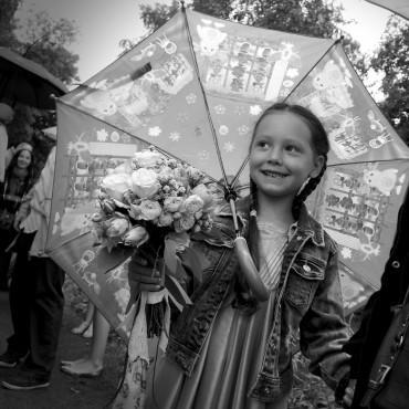 Фотография #240527, автор: Николай Смирнов