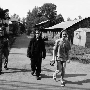 Фотография #240525, автор: Николай Смирнов