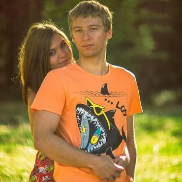 Фотография #240593, автор: Сергей Кириченко
