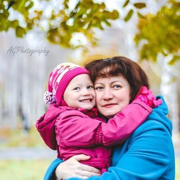 Фотография #236614, автор: Ангелина Гришунина