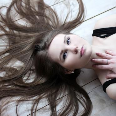 Фотография #240697, автор: Ангелина Гришунина