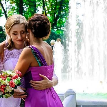 Фотография #240644, автор: Ангелина Гришунина