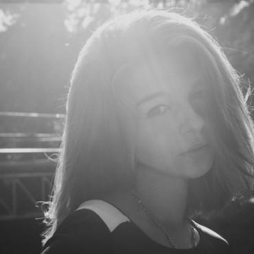 Фотография #240682, автор: Алина Герасимова