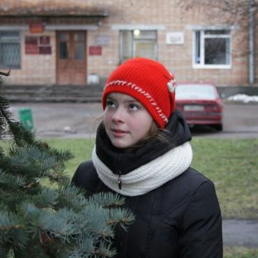 Фотография #240689, автор: Ерофеев Вячеслав