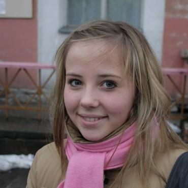 Фотография #240687, автор: Ерофеев Вячеслав