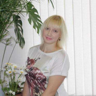 Фотография #238687, автор: Ерофеев Вячеслав