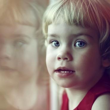 Фотография #240694, автор: Алена Сафронова