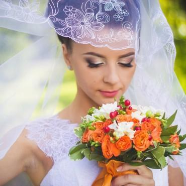 Фотография #240713, автор: Анастасия Ефимова