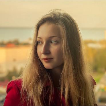 Фотография #240719, автор: Алексей Васильев