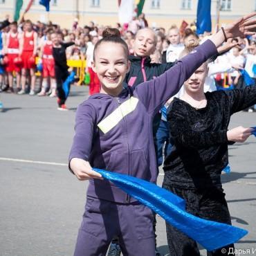 Фотография #240786, автор: Дарья Ивановская