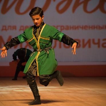 Фотография #247889, автор: Дарья Ивановская
