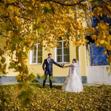 Фотография #243682, автор: Константин Олейник