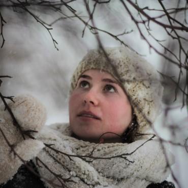 Фотография #241194, автор: Екатерина Полулях
