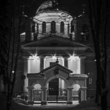 Фотография #241189, автор: Екатерина Полулях