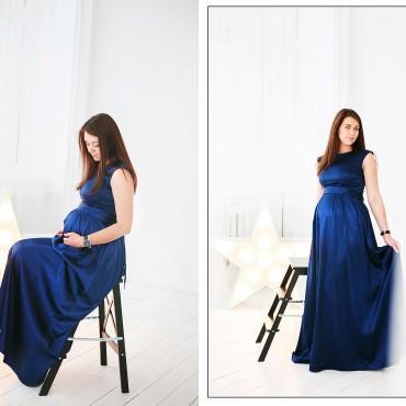 Альбом: Фотосъемка беременных, 20 фотографий