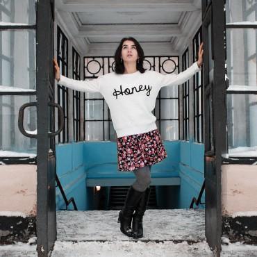 Фотография #241217, автор: Алена Журавлева