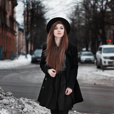 Фотография #241220, автор: Алена Журавлева