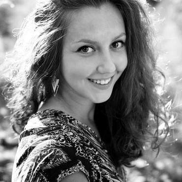 Фотография #241412, автор: Алина Новикова