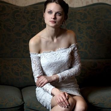 Фотография #241387, автор: Диана Белова