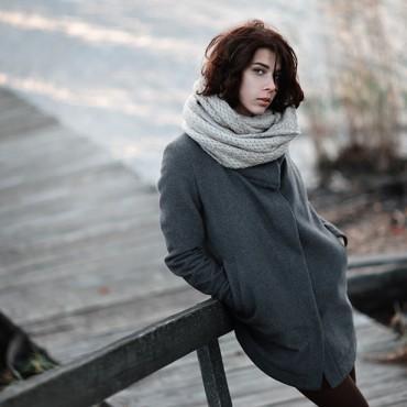 Фотография #241494, автор: Диана Белова