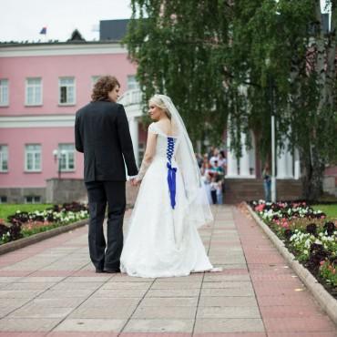 Фотография #242439, автор: Диана Белова