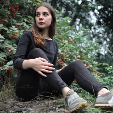 Фотография #241491, автор: Диана Белова