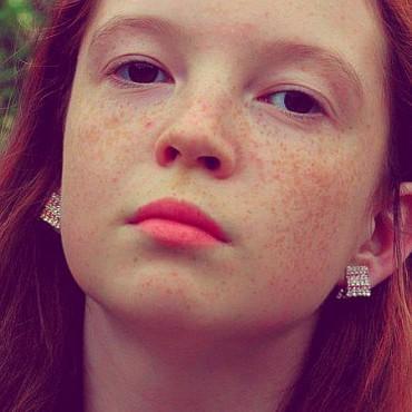 Фотография #241593, автор: Анна Кипрушкина