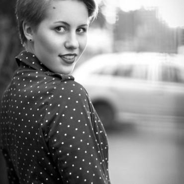 Фотография #247380, автор: Татьяна Головко