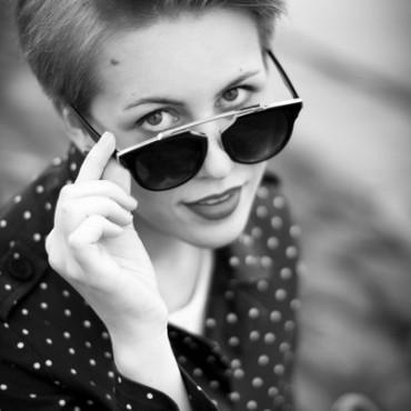 Фотография #247382, автор: Татьяна Головко