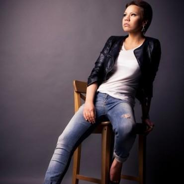 Фотография #241738, автор: Татьяна Головко
