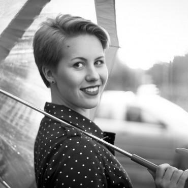 Фотография #247386, автор: Татьяна Головко