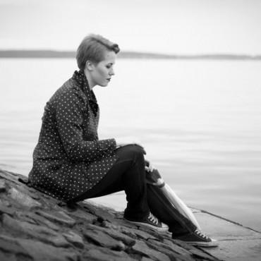 Фотография #247393, автор: Татьяна Головко