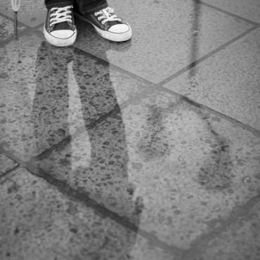 Фотография #247399, автор: Татьяна Головко