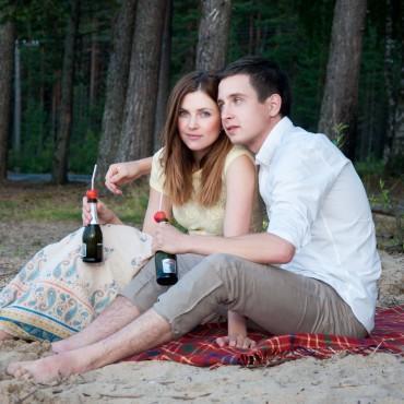Фотография #242080, автор: Юлия Попова