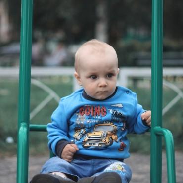 Фотография #242392, автор: Екатерина Котяткина